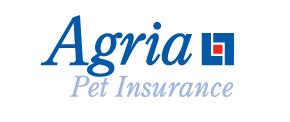 Agria Pet Insurance: VetXML members
