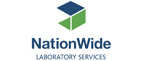 Nationwide Lab Services | VetXML member
