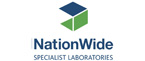 Nationwide Specialist Laboratories | VetXML member