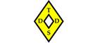 TDDS | VetXML member
