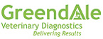 Greendale Veterinary Diagnostics | VetXML member